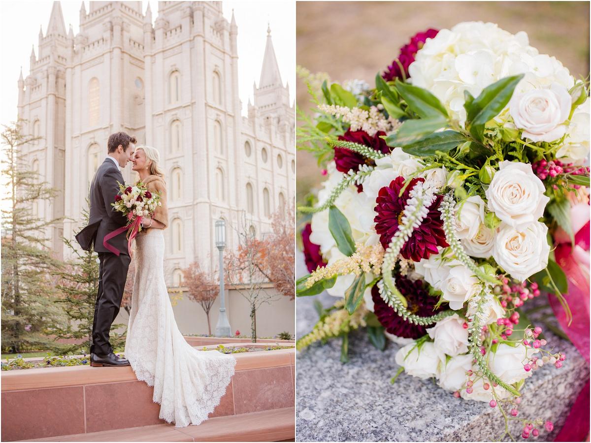 Salt Lake Temple Fall Wedding Terra Cooper Photography_4994.jpg