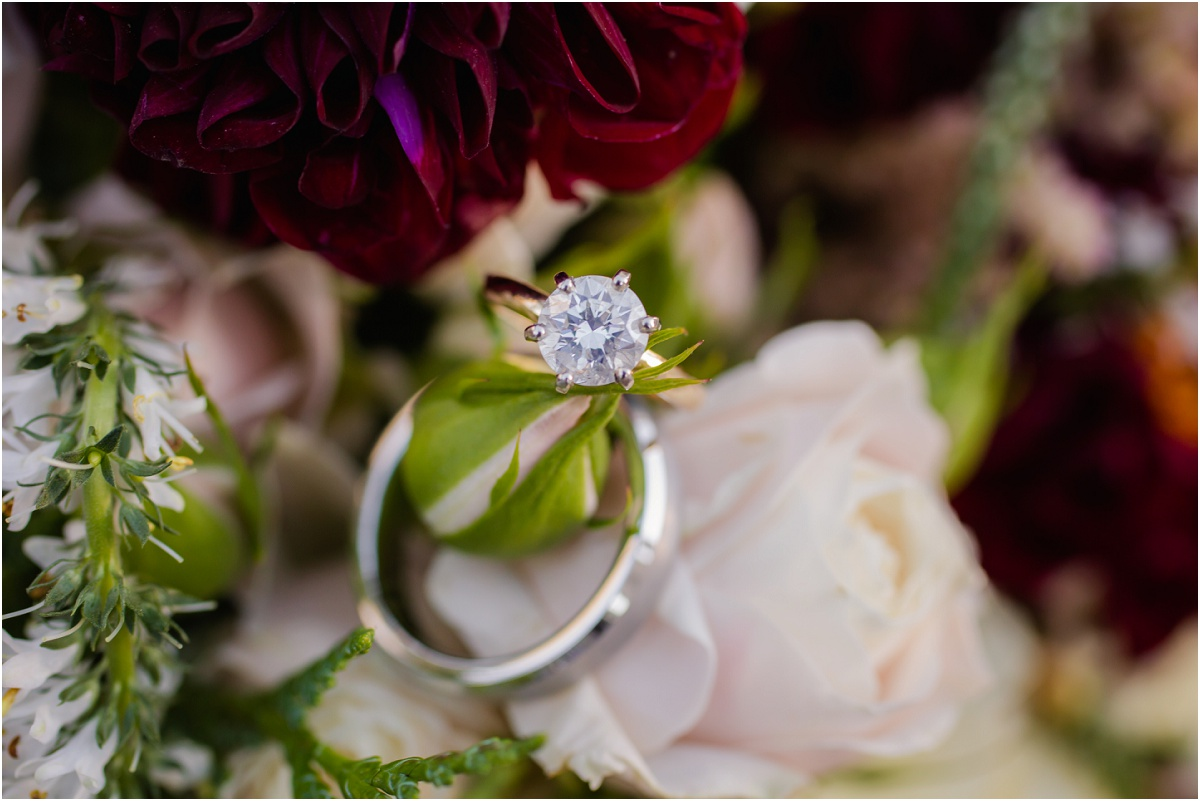 Salt Lake Temple Fall Wedding Terra Cooper Photography_4995.jpg