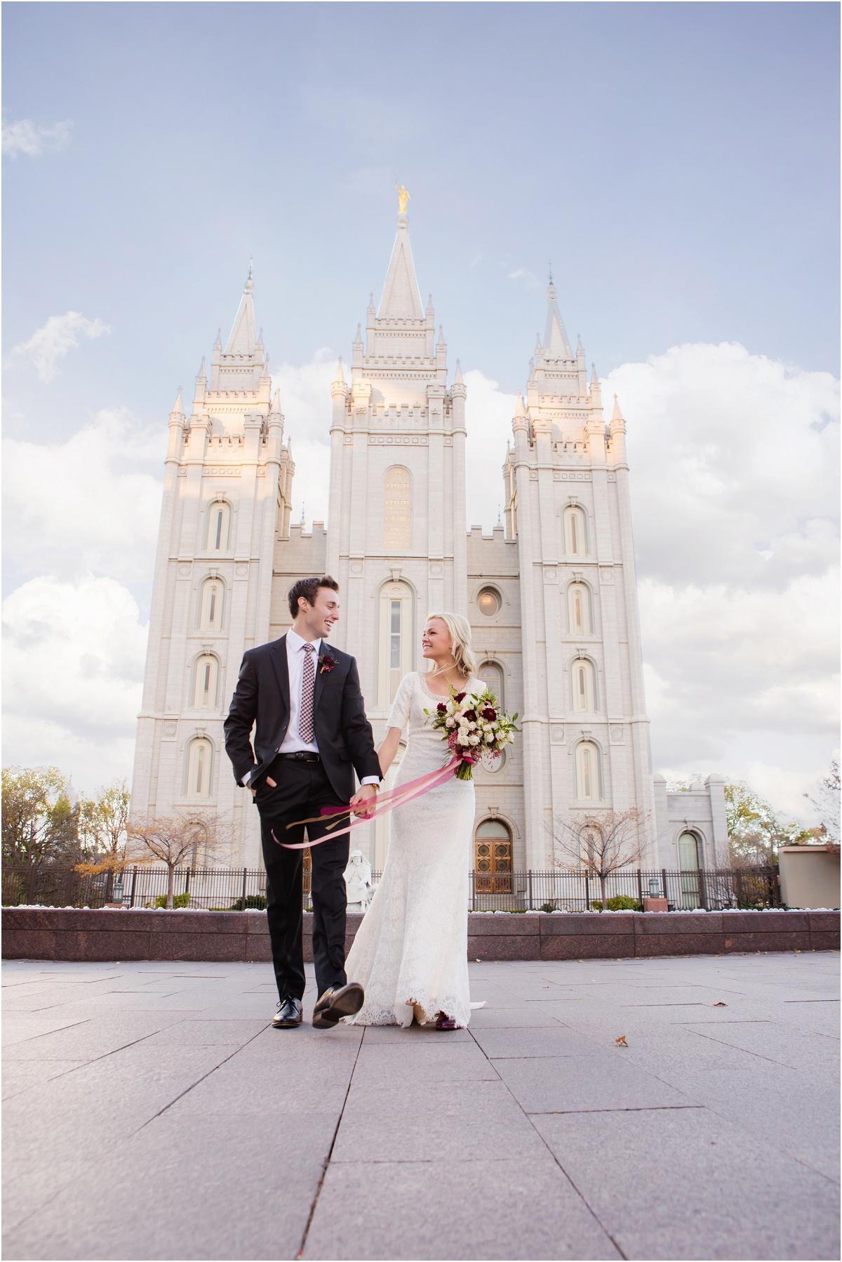 Salt Lake Temple Fall Wedding Terra Cooper Photography_4996.jpg