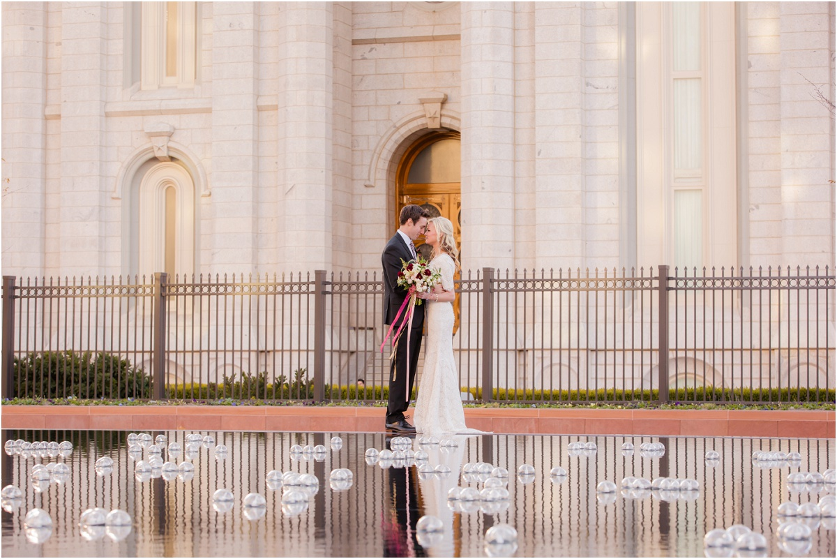 Salt Lake Temple Fall Wedding Terra Cooper Photography_4997.jpg