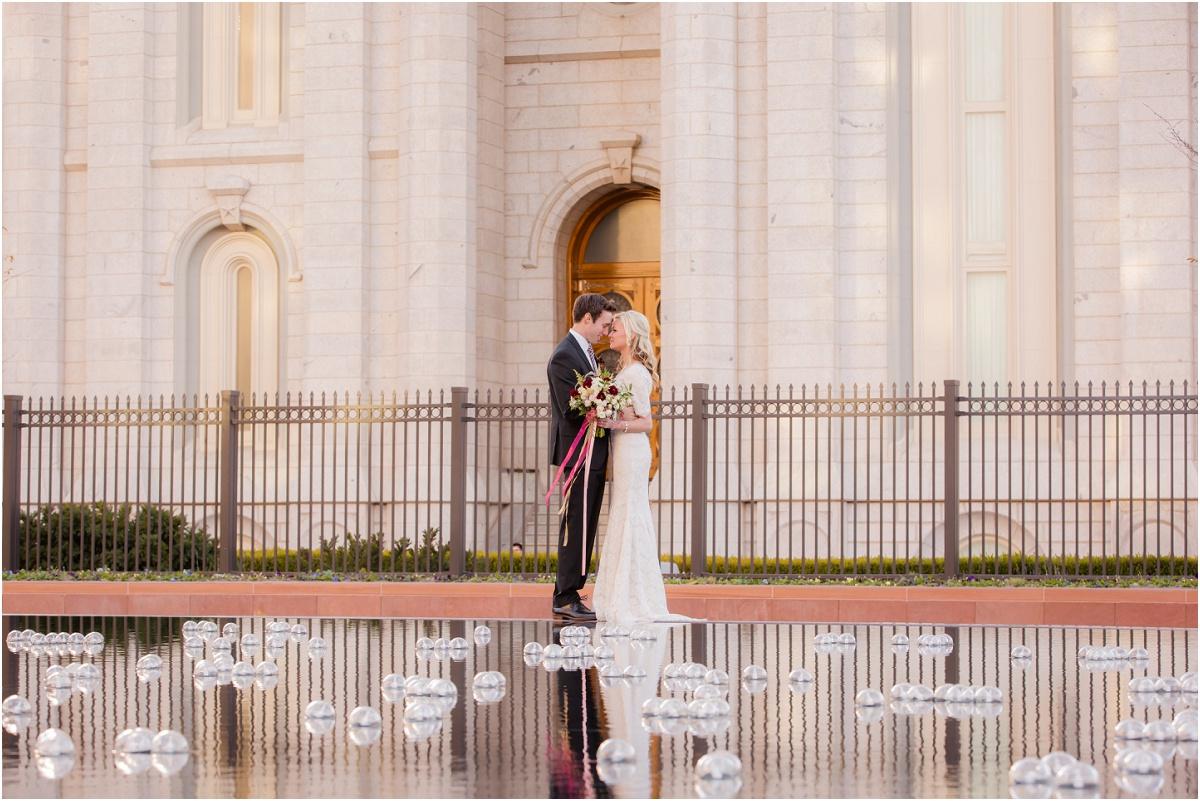 Salt Lake Temple Fall Wedding Terra Cooper Photography_4997.jpg