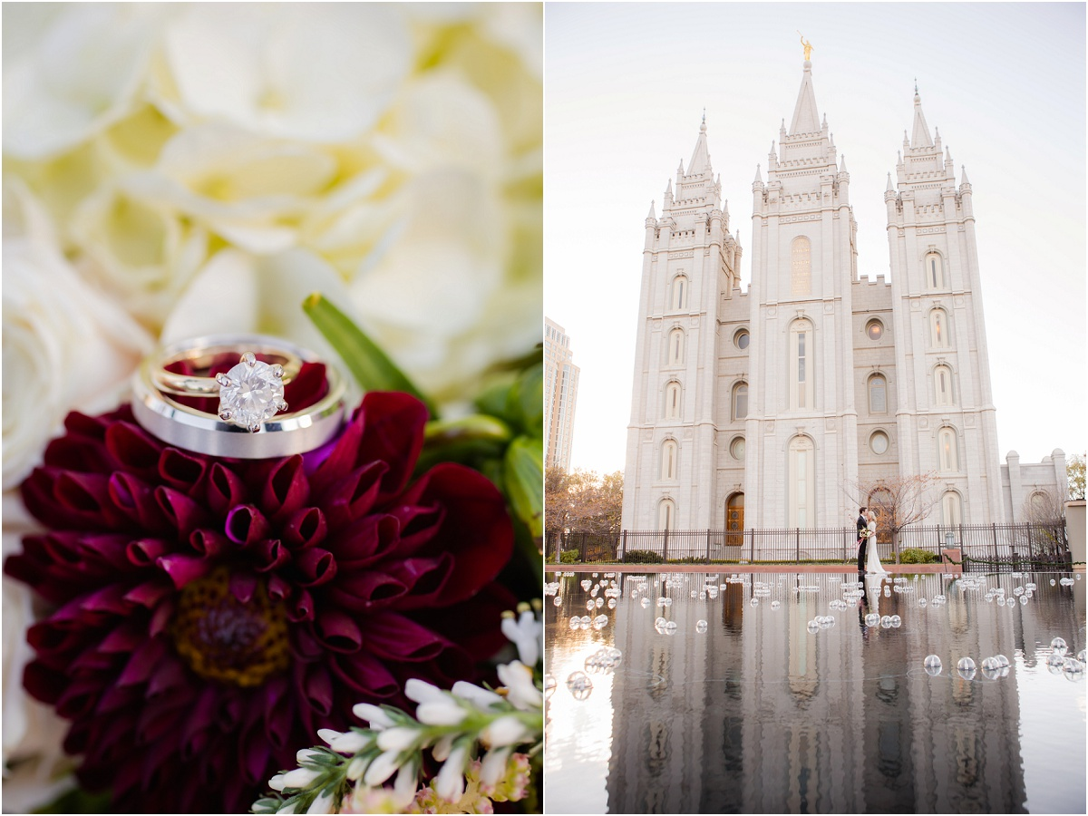 Salt Lake Temple Fall Wedding Terra Cooper Photography_4998.jpg
