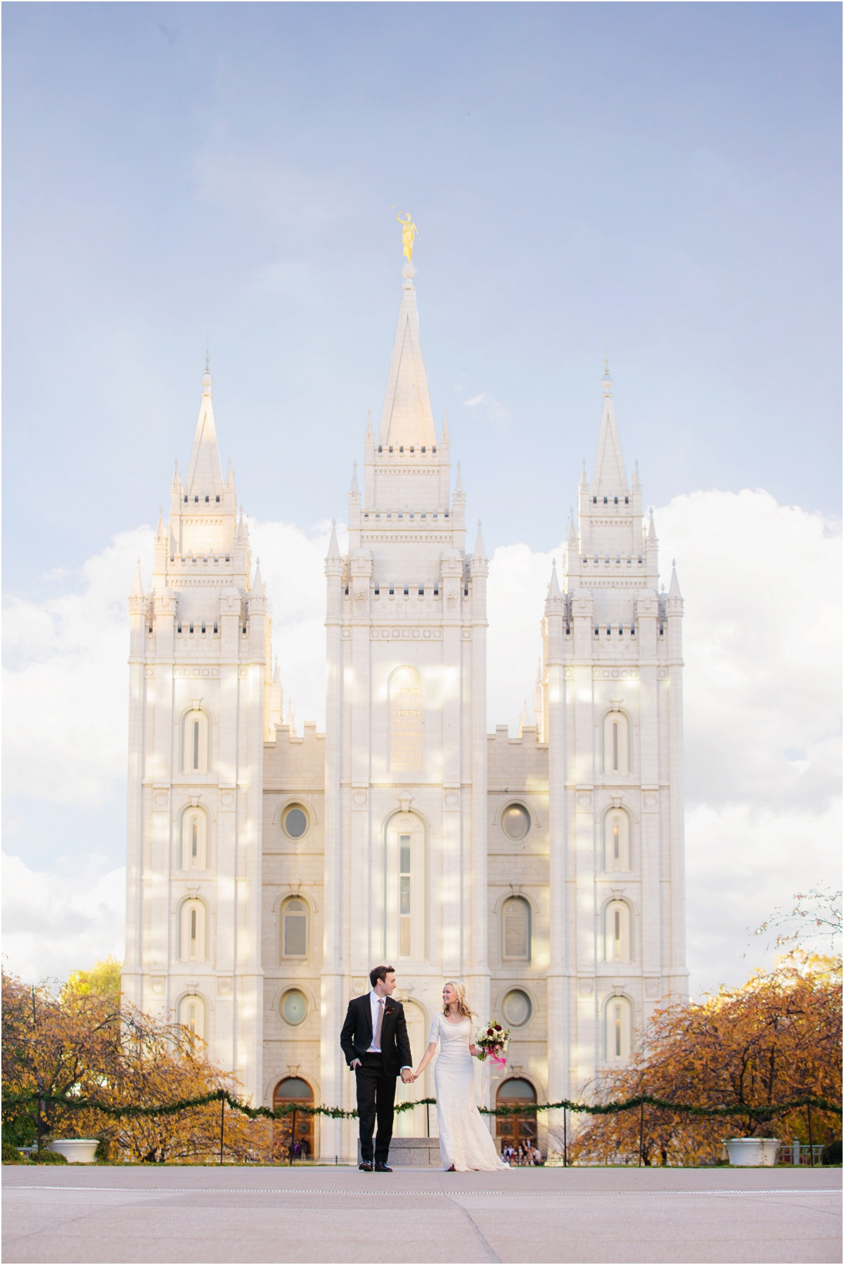 Salt Lake Temple Fall Wedding Terra Cooper Photography_5000.jpg