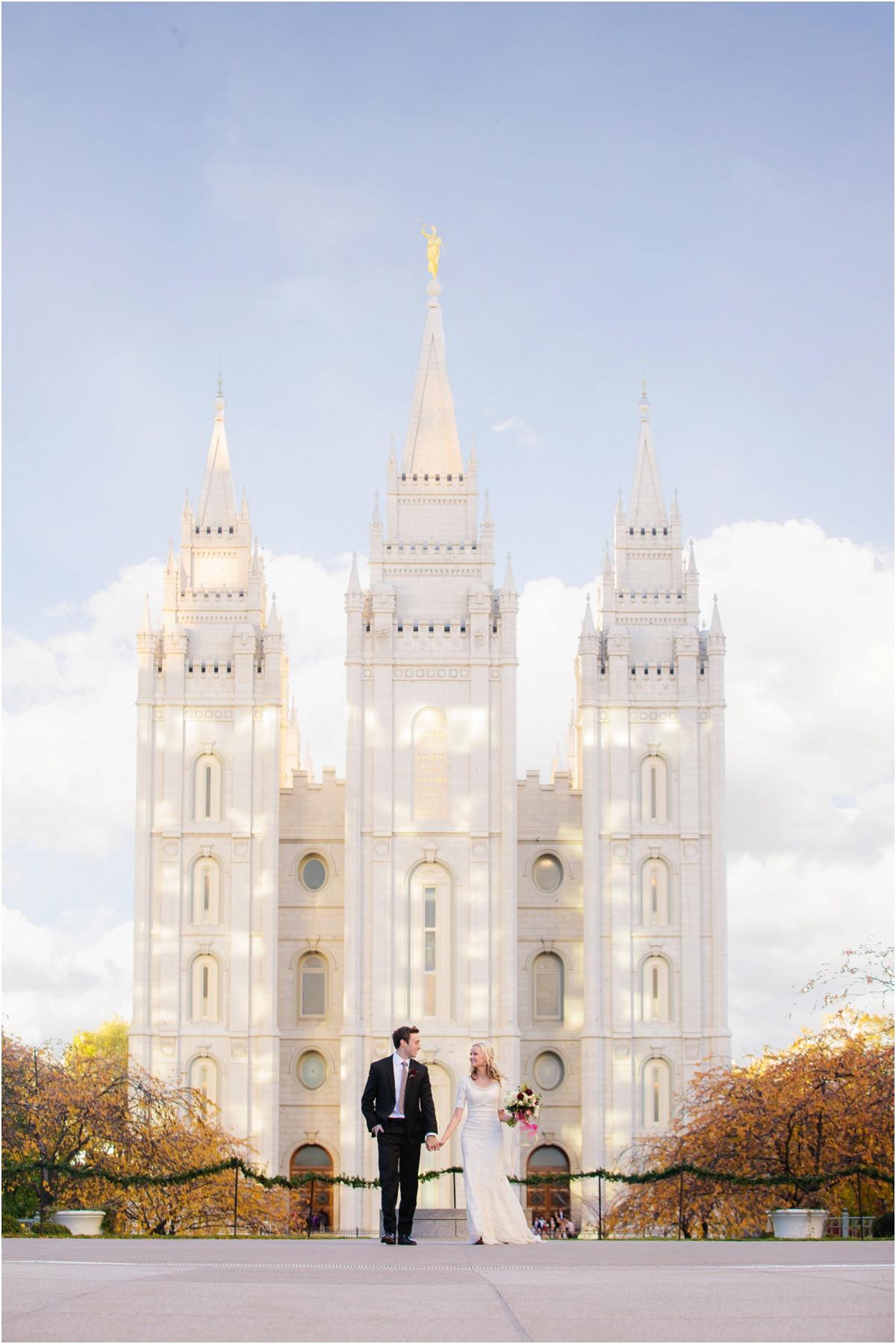 Salt Lake Temple Fall Wedding Terra Cooper Photography_5000.jpg