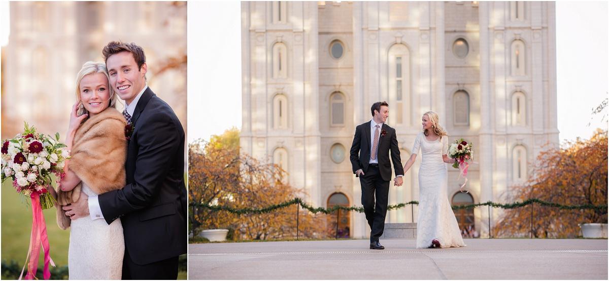 Salt Lake Temple Fall Wedding Terra Cooper Photography_5001.jpg