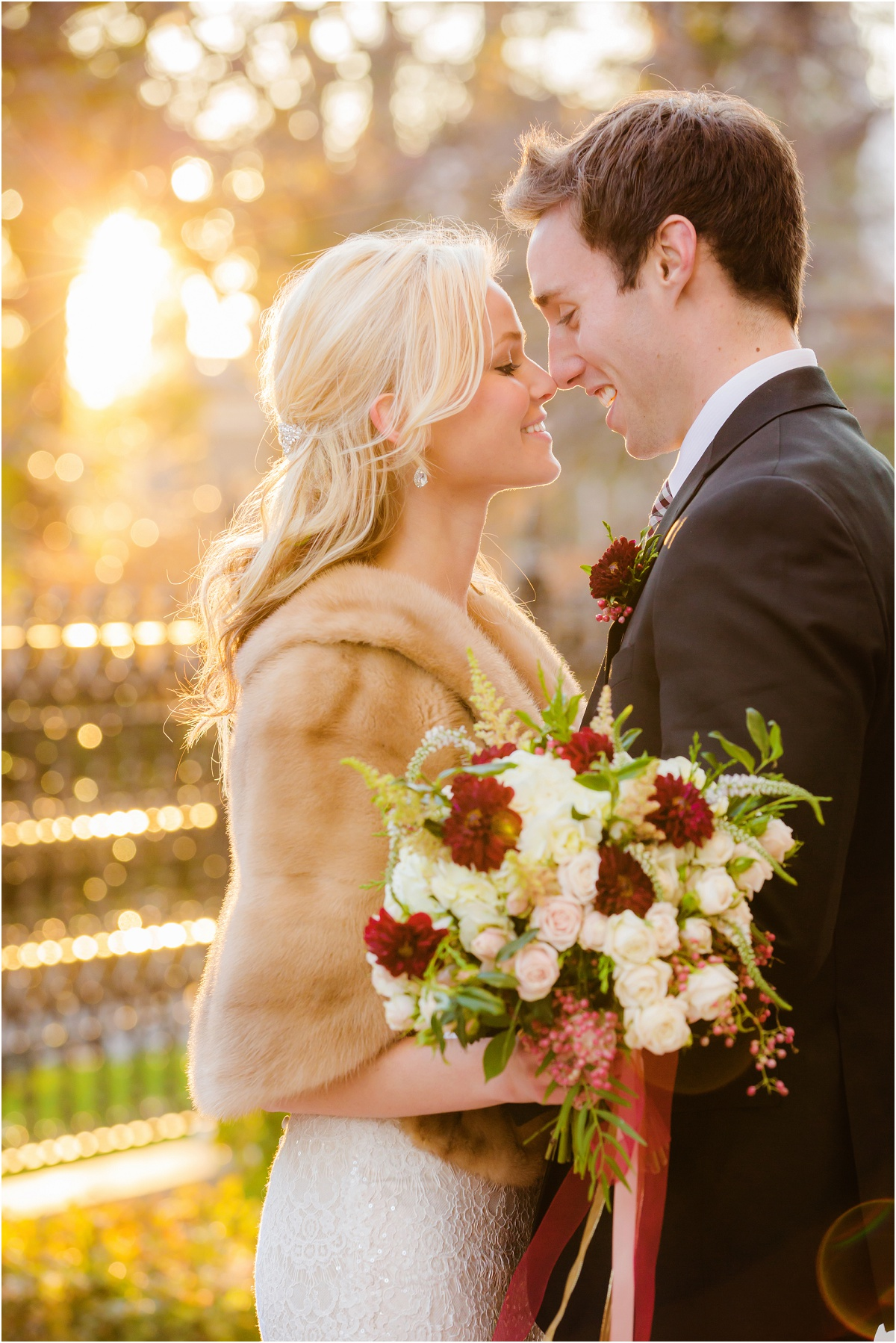 Salt Lake Temple Fall Wedding Terra Cooper Photography_5002.jpg