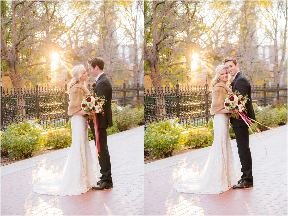 Salt Lake Temple Fall Wedding Terra Cooper Photography_5003.jpg