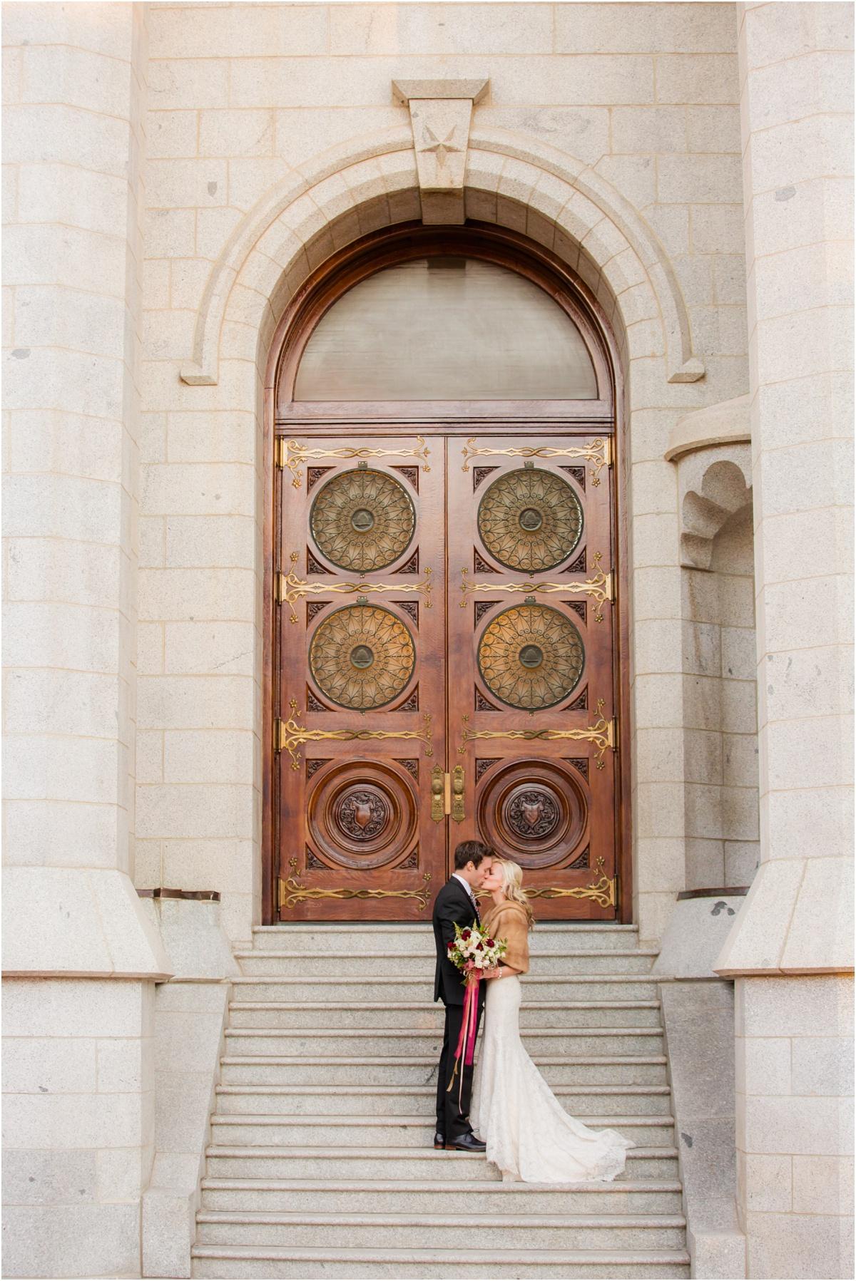 Salt Lake Temple Fall Wedding Terra Cooper Photography_5004.jpg