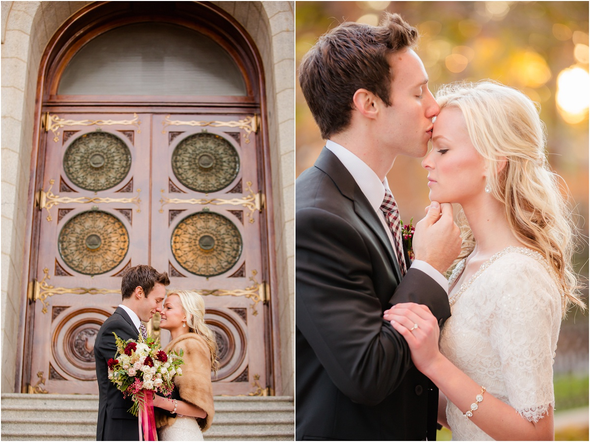 Salt Lake Temple Fall Wedding Terra Cooper Photography_5005.jpg