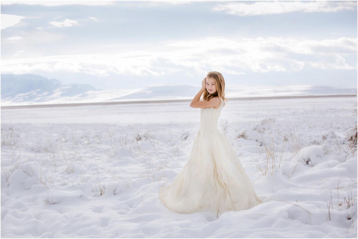 Snow Princess Winter Shoot Terra Cooper Photography_5032.jpg