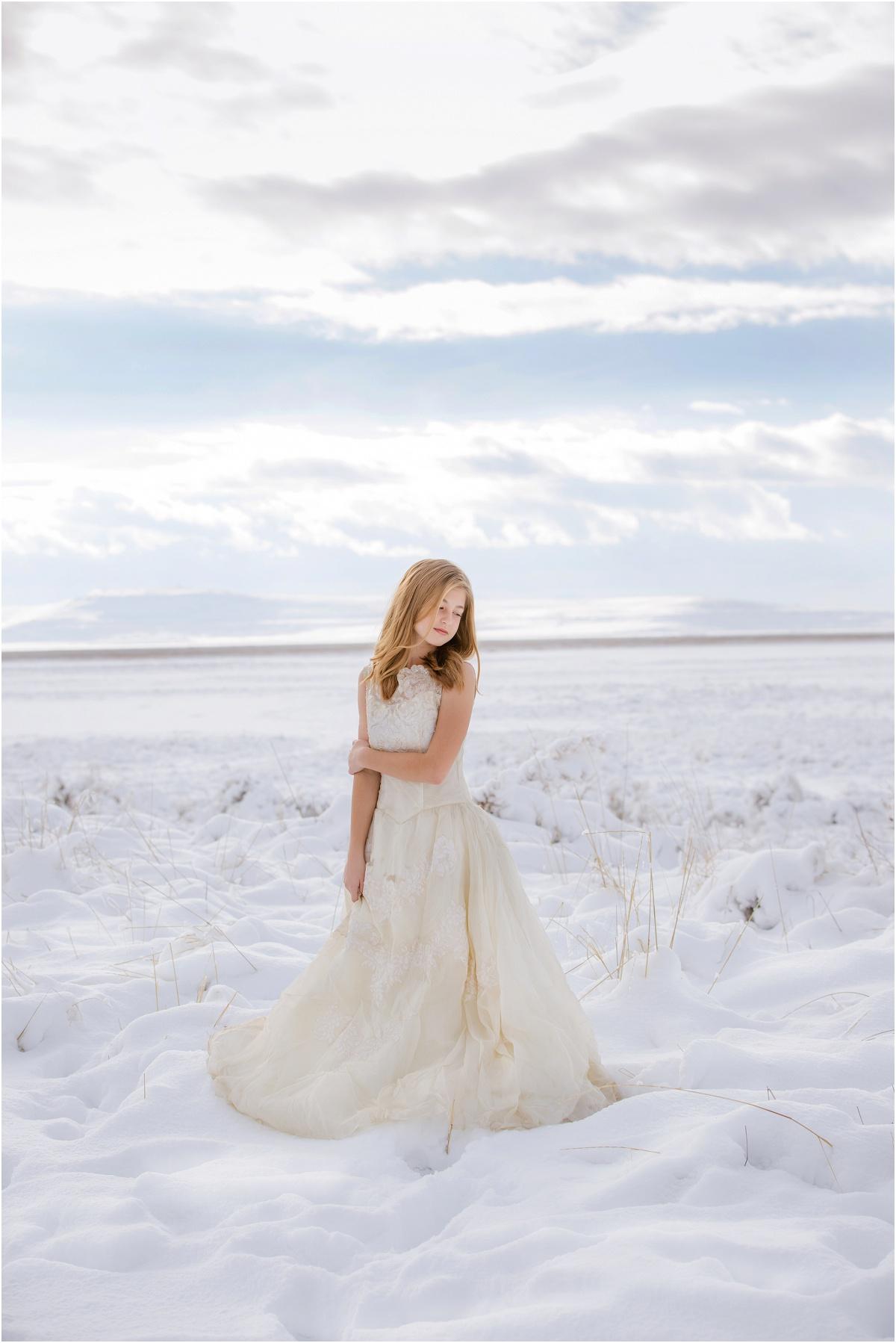 Snow Princess Winter Shoot Terra Cooper Photography_5033.jpg