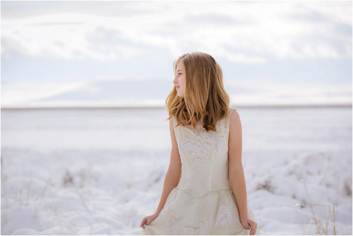 Snow Princess Winter Shoot Terra Cooper Photography_5034.jpg