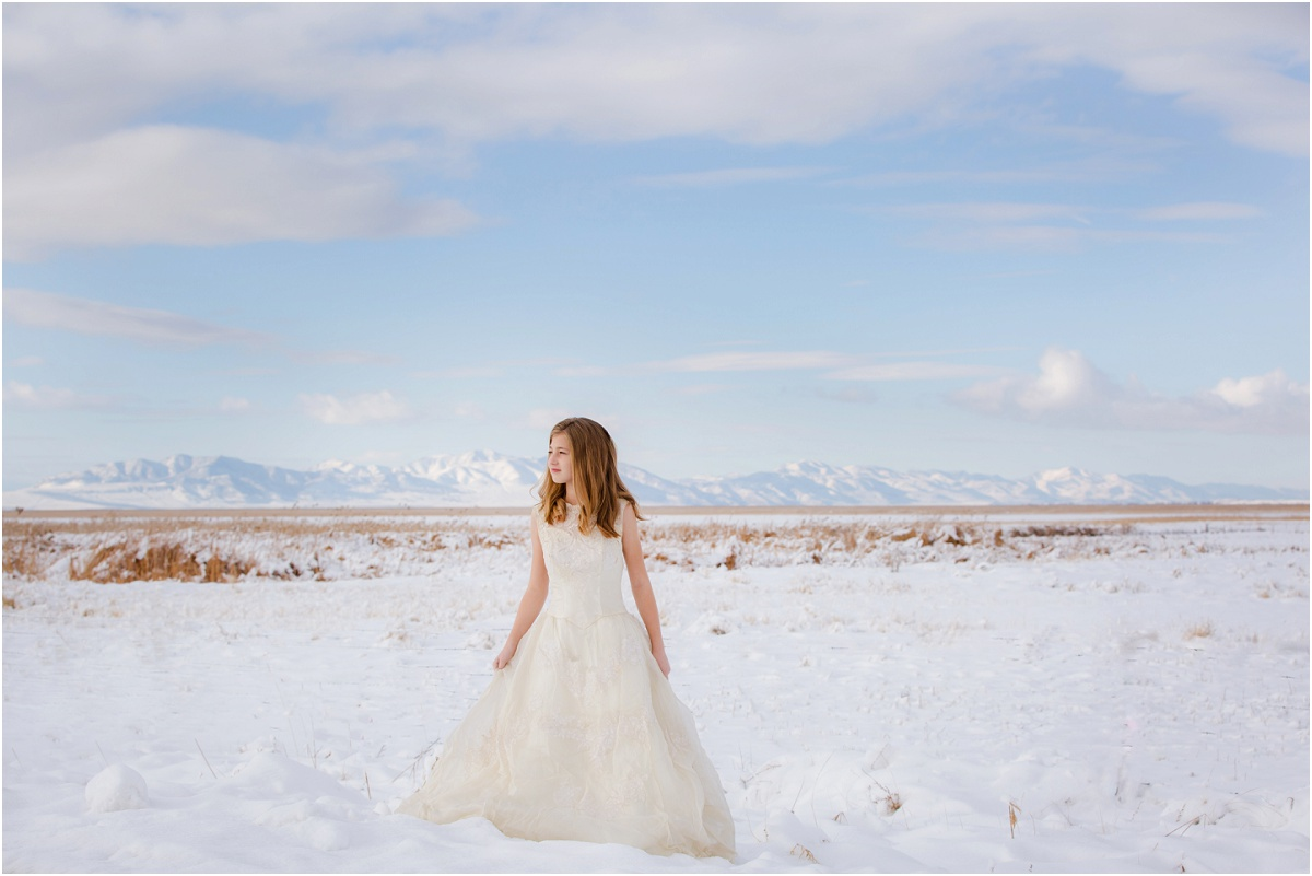 Snow Princess Winter Shoot Terra Cooper Photography_5036.jpg