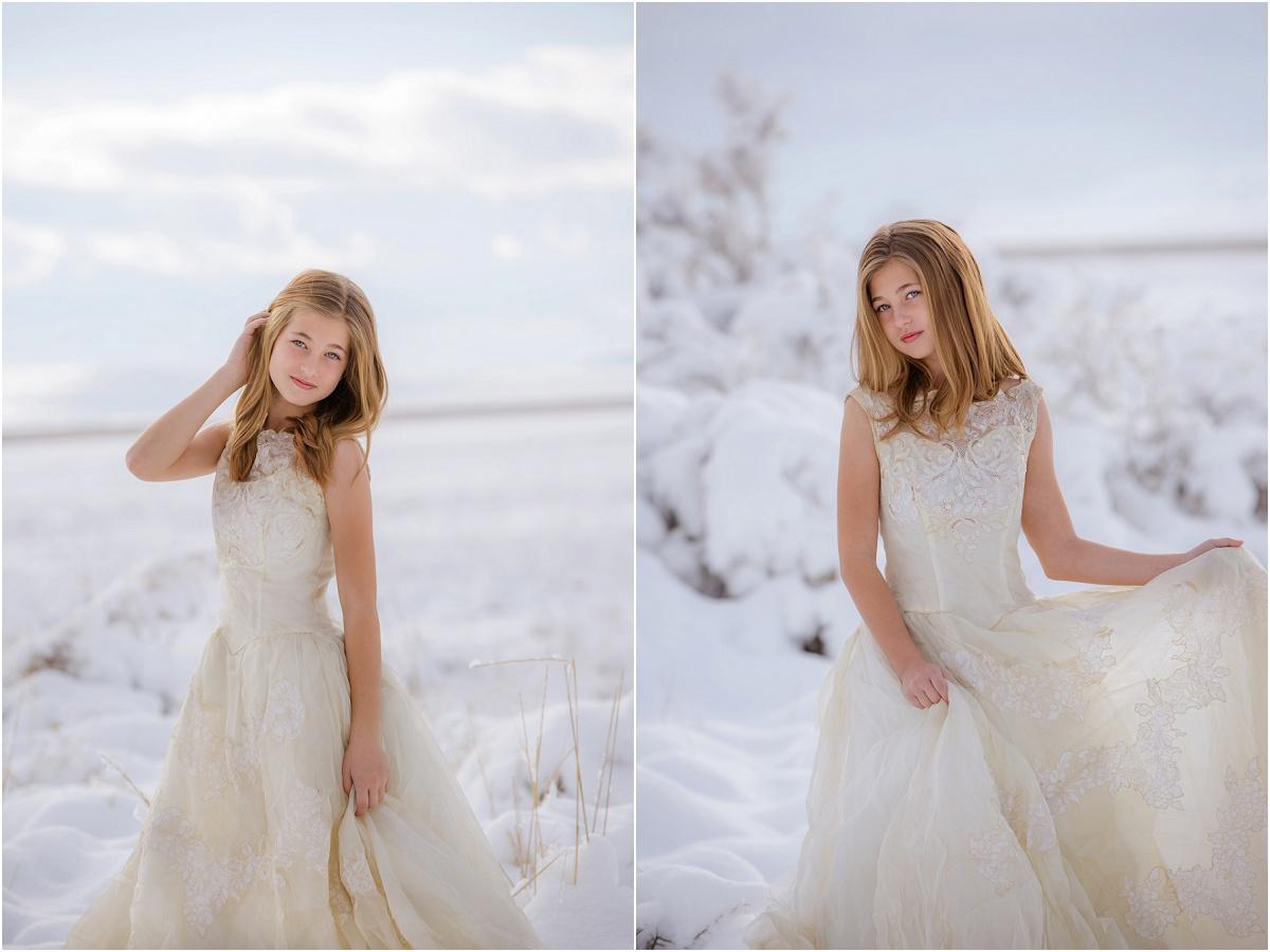 Snow Princess Winter Shoot Terra Cooper Photography_5037.jpg