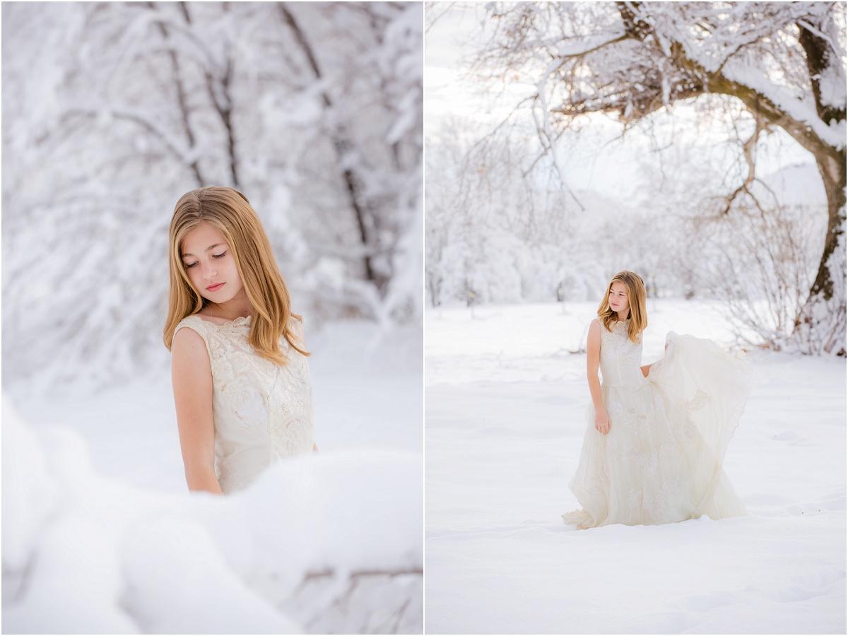 Snow Princess Winter Shoot Terra Cooper Photography_5044.jpg