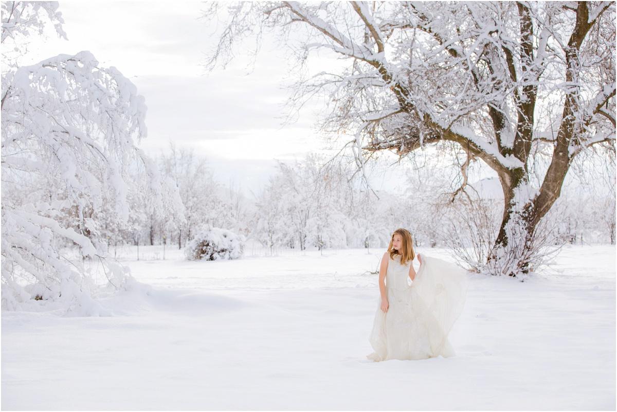 Snow Princess Winter Shoot Terra Cooper Photography_5045.jpg