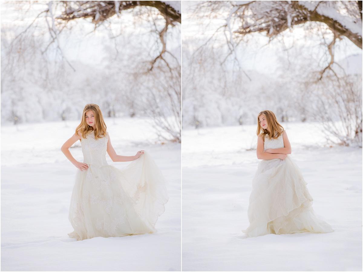 Snow Princess Winter Shoot Terra Cooper Photography_5046.jpg