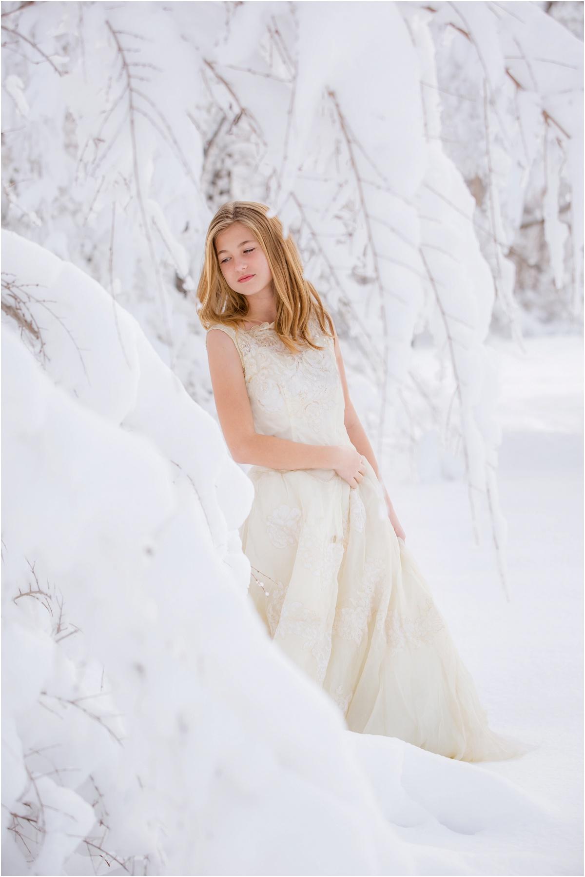 Snow Princess Winter Shoot Terra Cooper Photography_5047.jpg