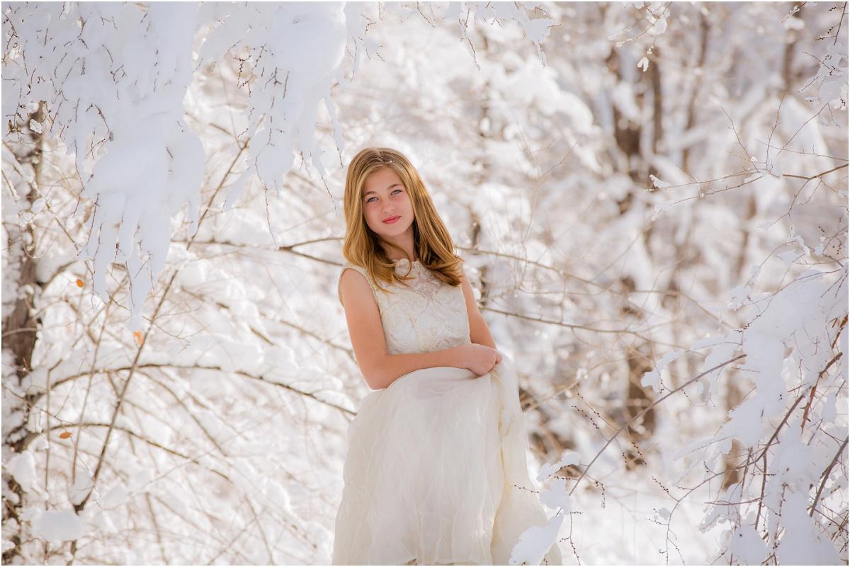 Snow Princess Winter Shoot Terra Cooper Photography_5048.jpg