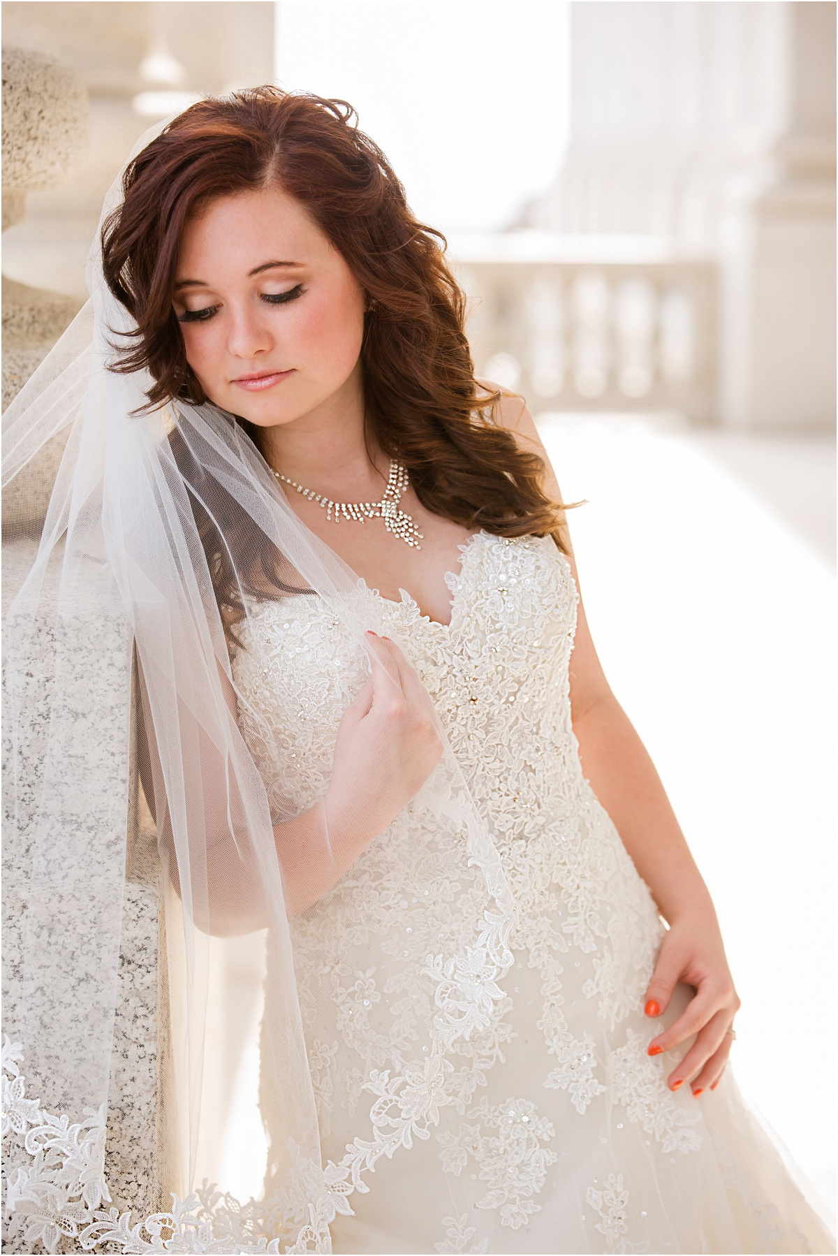 Terra Cooper Photography Bridals Wedding Utah Capitol_5174.jpg
