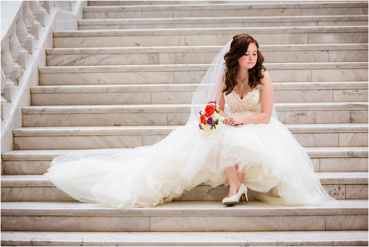Terra Cooper Photography Bridals Wedding Utah Capitol_5175.jpg