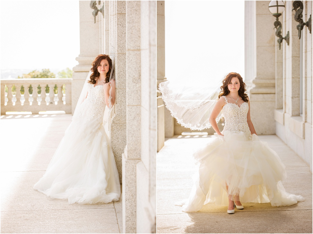 Terra Cooper Photography Bridals Wedding Utah Capitol_5177.jpg