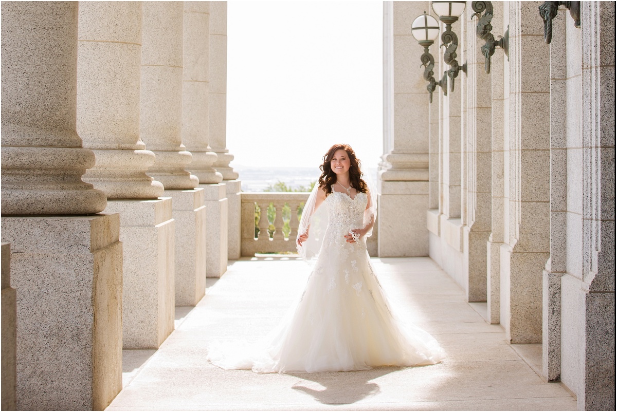 Terra Cooper Photography Bridals Wedding Utah Capitol_5178.jpg