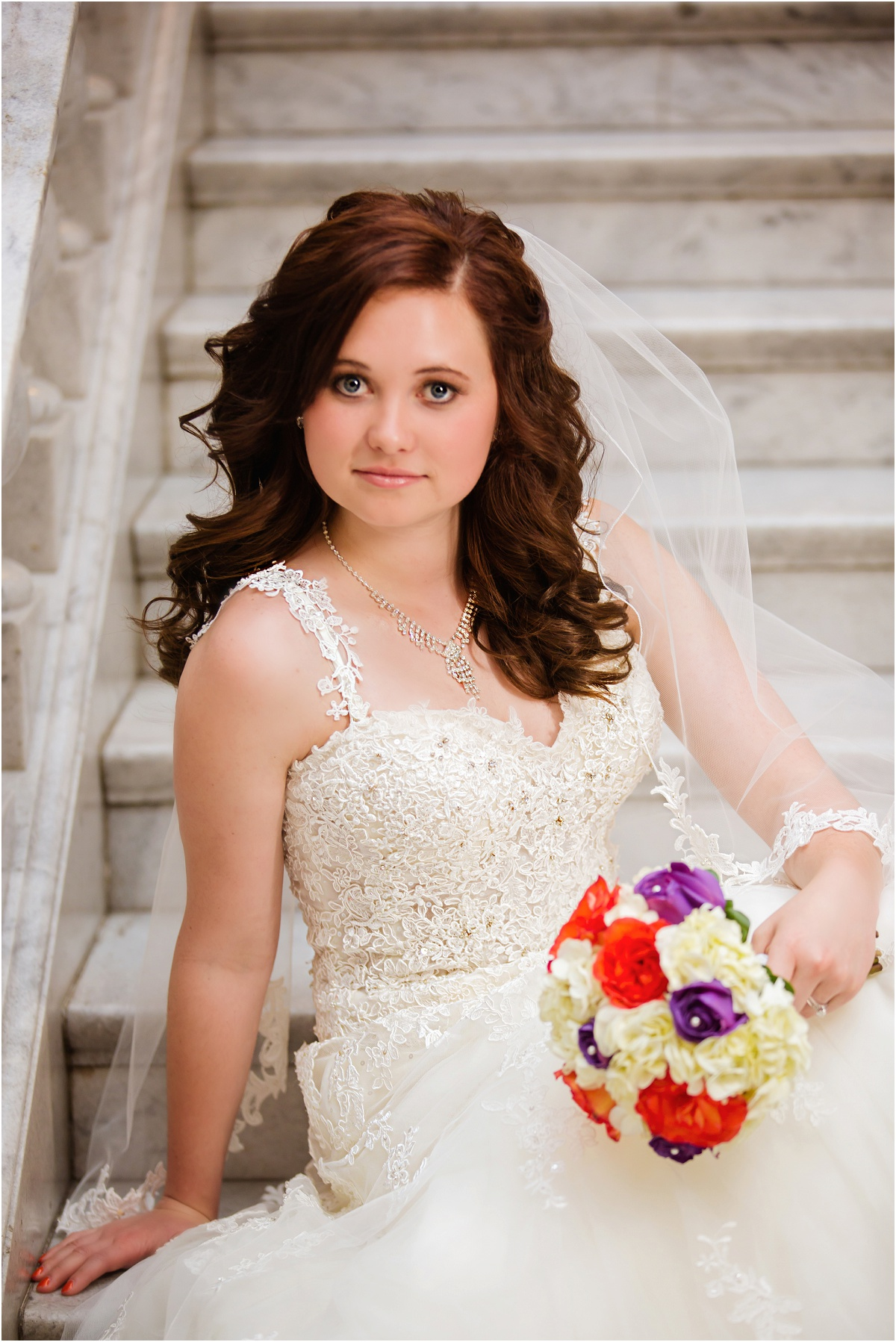 Terra Cooper Photography Bridals Wedding Utah Capitol_5179.jpg