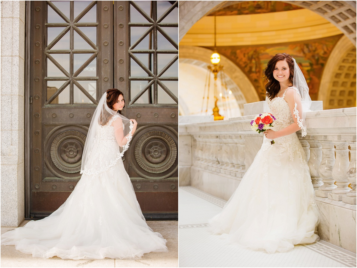 Terra Cooper Photography Bridals Wedding Utah Capitol_5181.jpg
