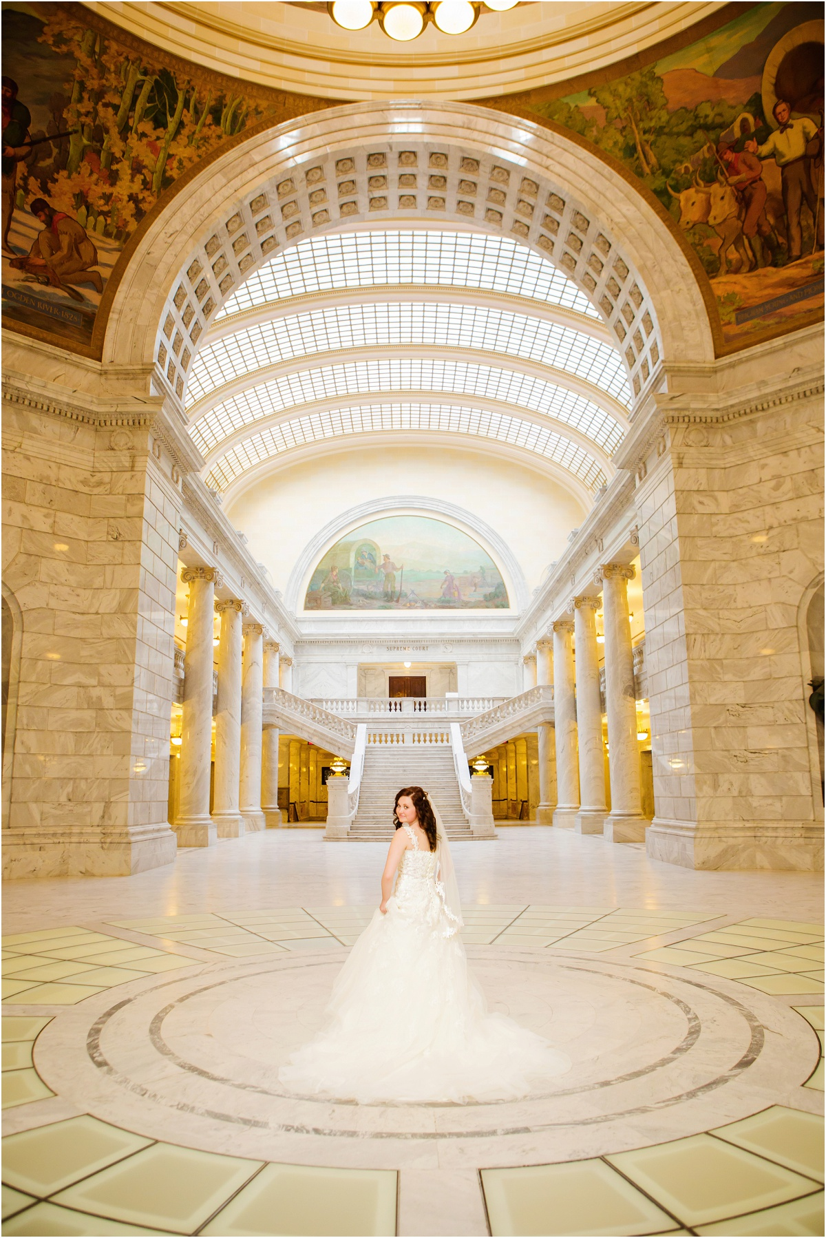 Terra Cooper Photography Bridals Wedding Utah Capitol_5183.jpg