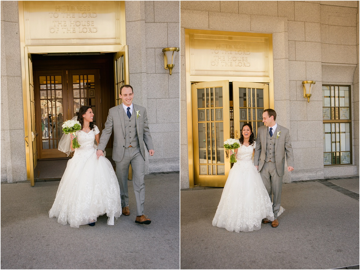 Terra Cooper Photography Draper Temple Wedding_5271.jpg