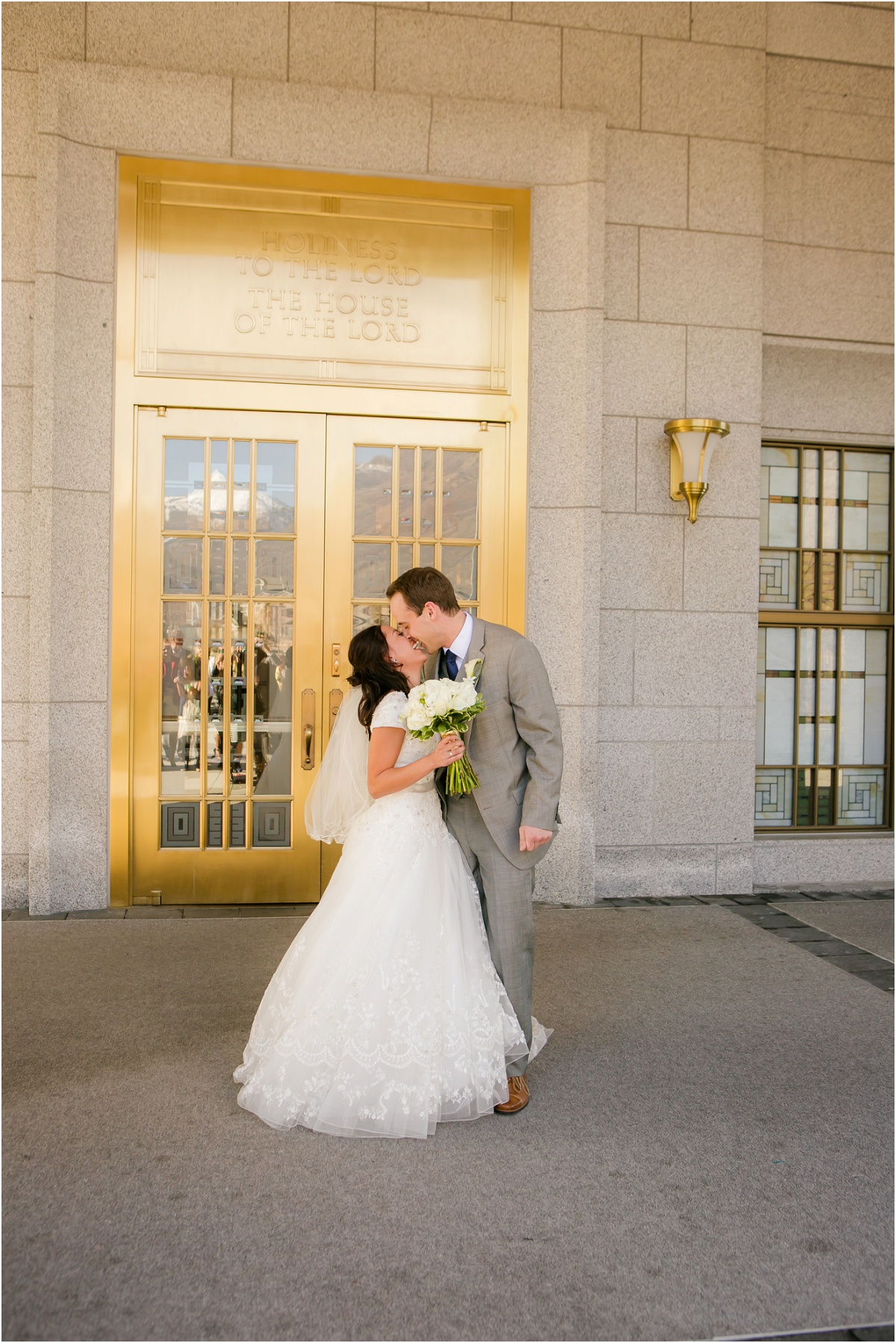 Terra Cooper Photography Draper Temple Wedding_5272.jpg