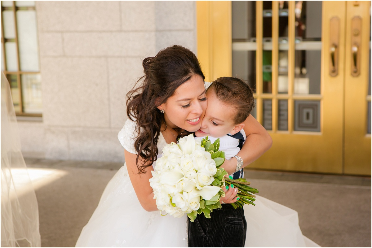 Terra Cooper Photography Draper Temple Wedding_5273.jpg