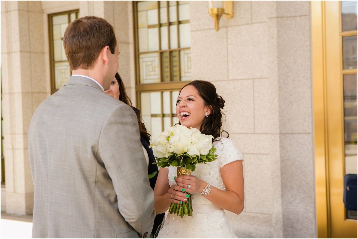 Terra Cooper Photography Draper Temple Wedding_5274.jpg