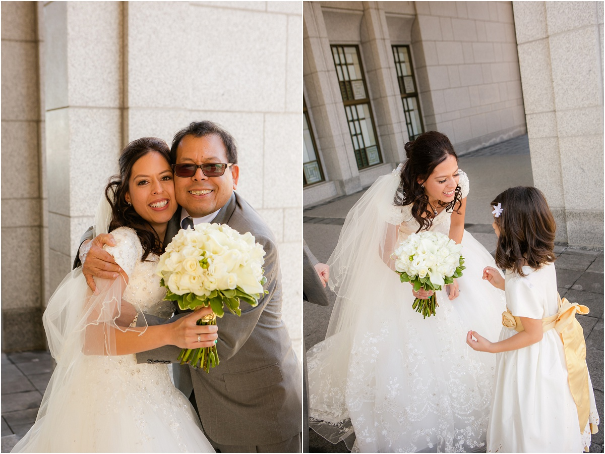 Terra Cooper Photography Draper Temple Wedding_5275.jpg