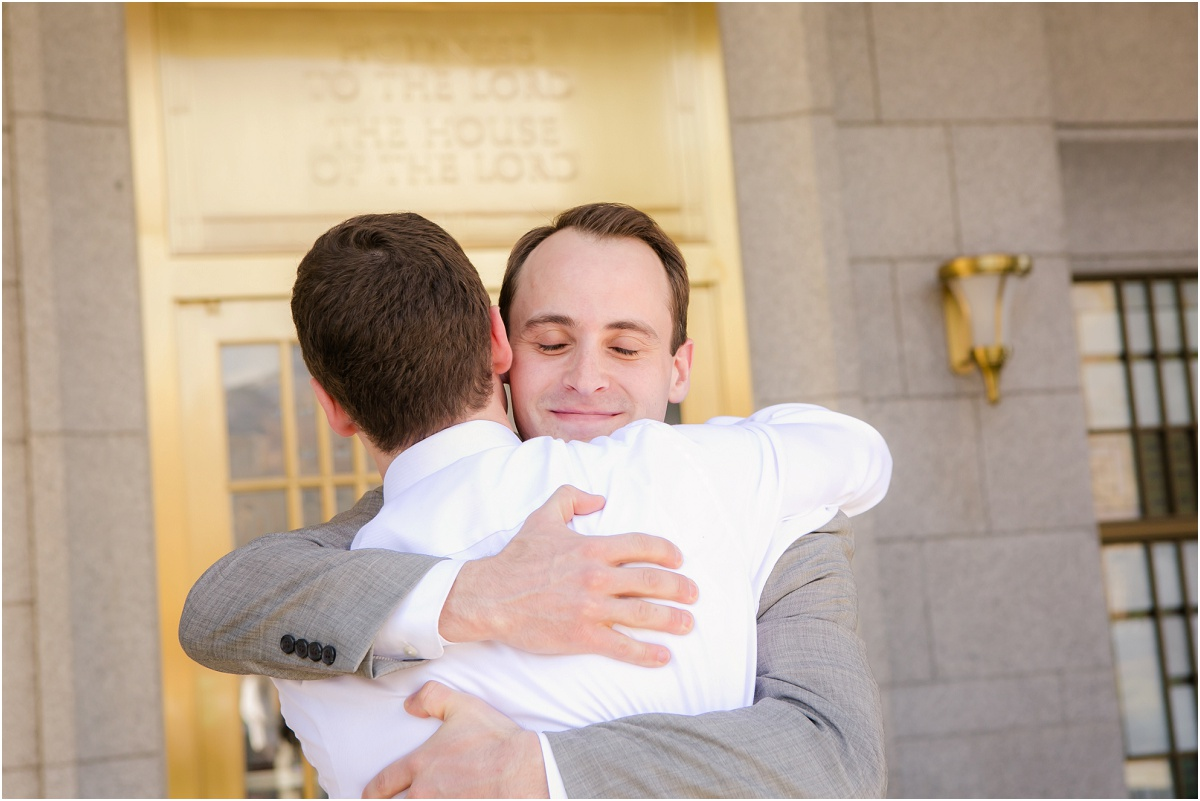 Terra Cooper Photography Draper Temple Wedding_5276.jpg