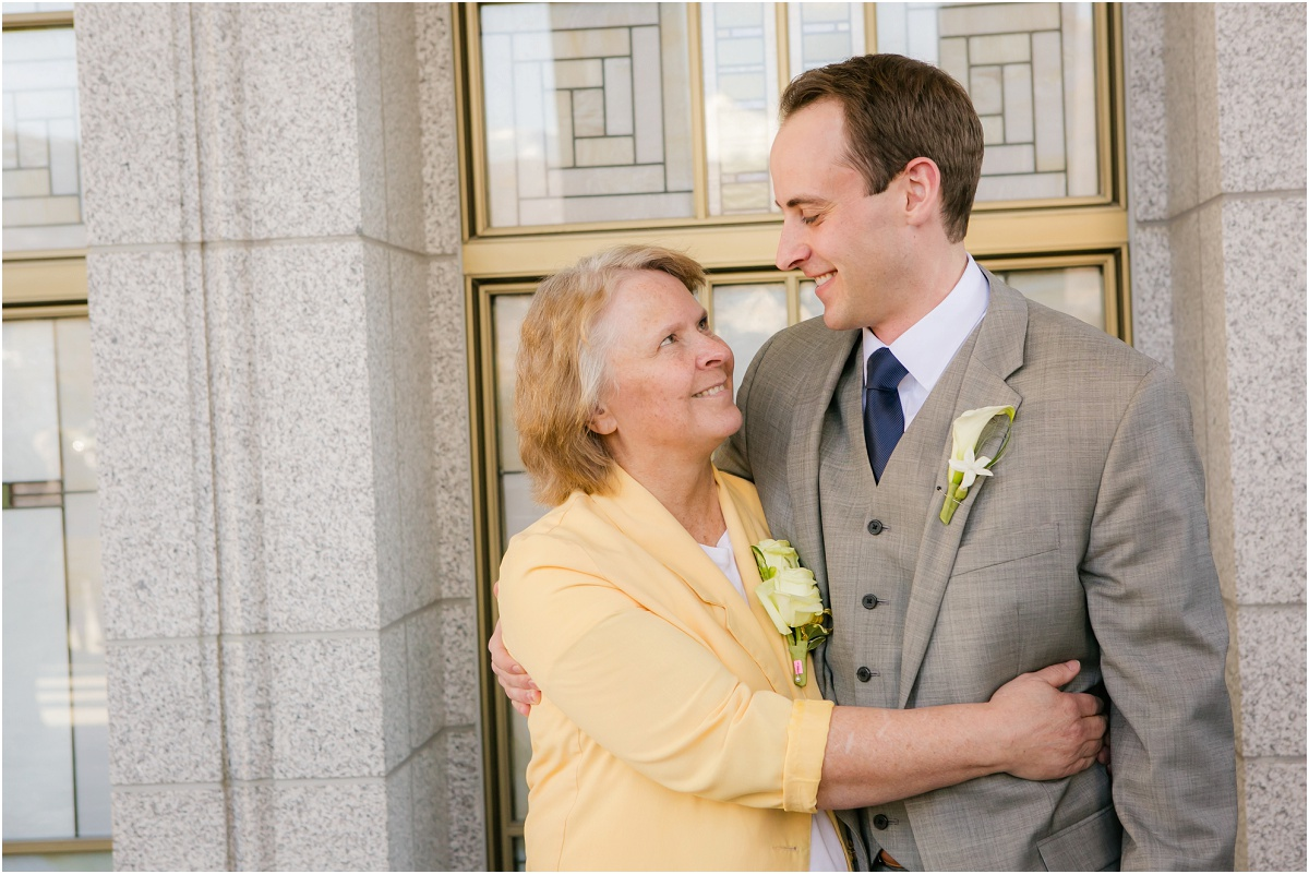 Terra Cooper Photography Draper Temple Wedding_5277.jpg