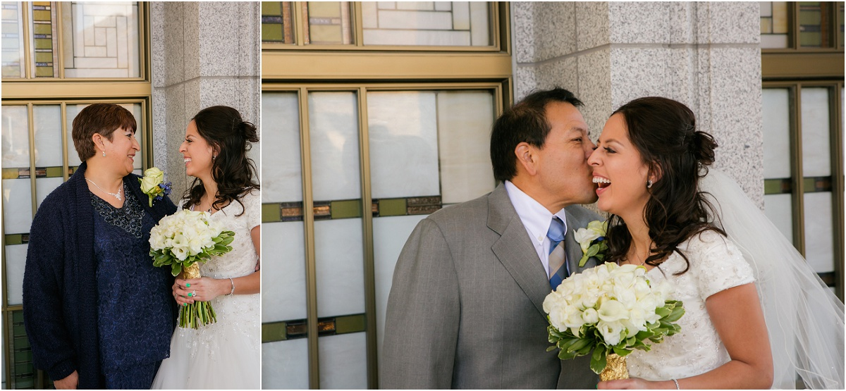 Terra Cooper Photography Draper Temple Wedding_5279.jpg