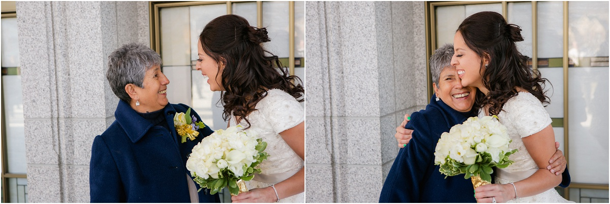 Terra Cooper Photography Draper Temple Wedding_5281.jpg