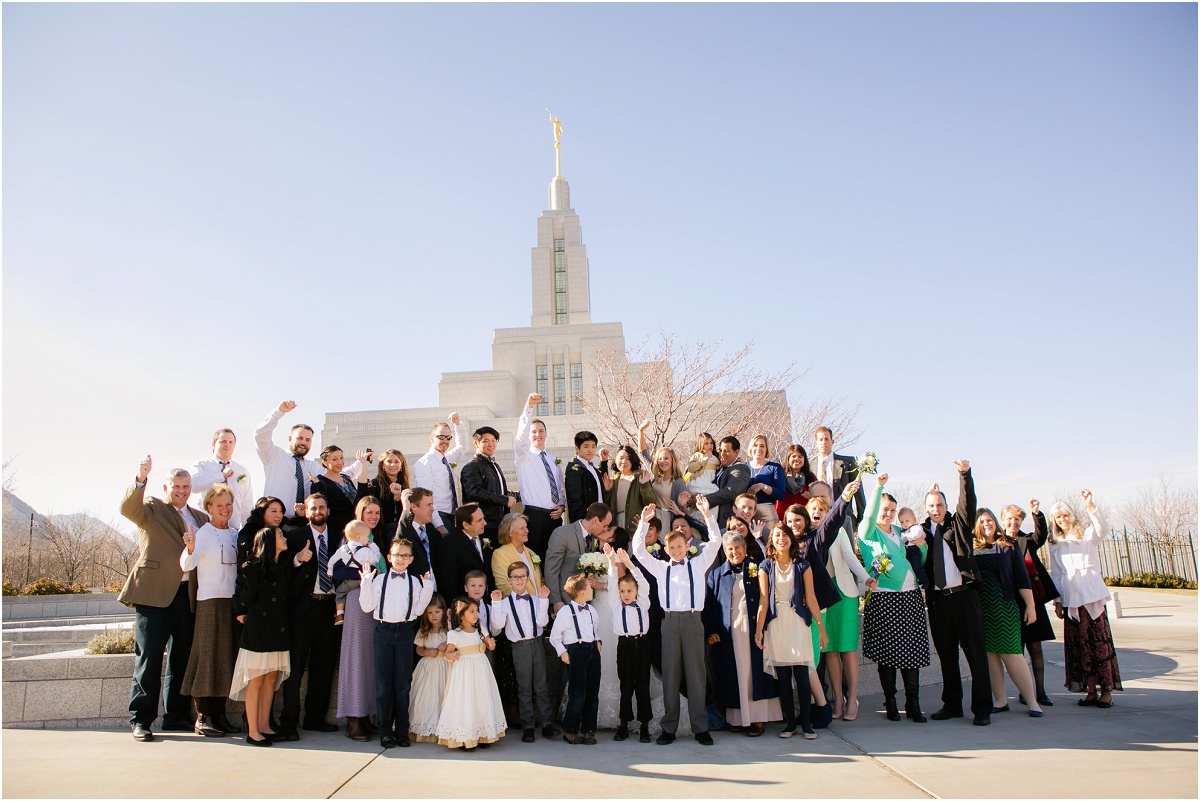 Terra Cooper Photography Draper Temple Wedding_5283.jpg