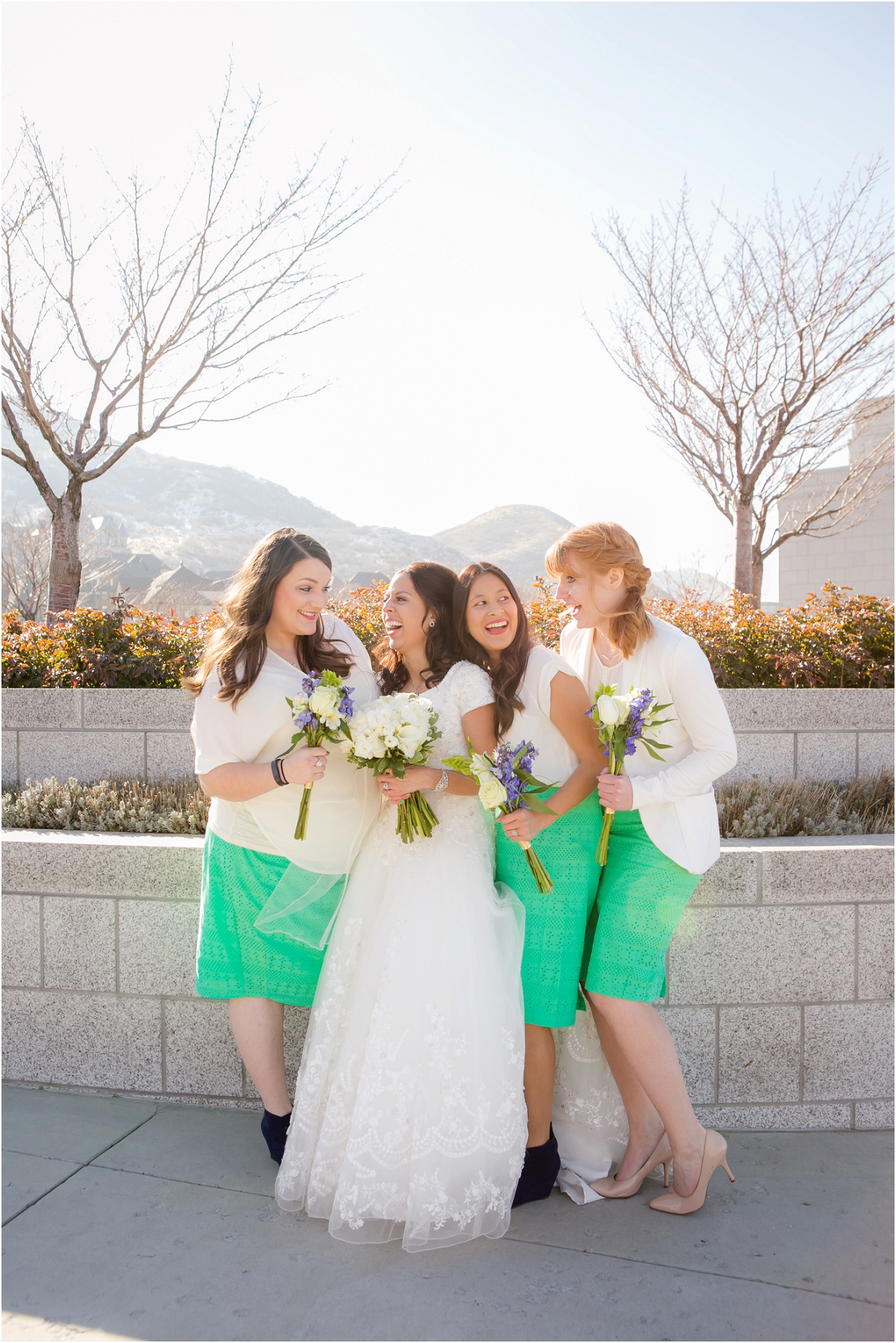 Terra Cooper Photography Draper Temple Wedding_5286.jpg