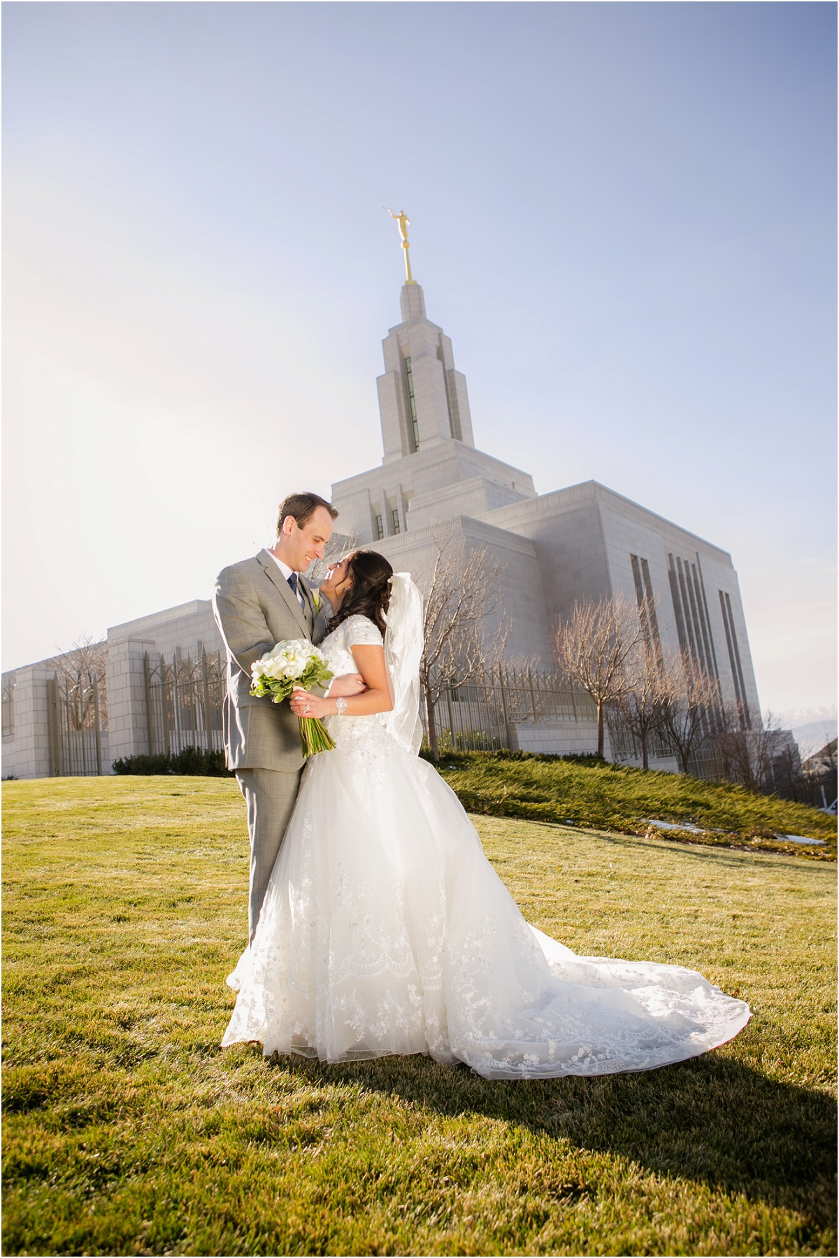 Terra Cooper Photography Draper Temple Wedding_5287.jpg
