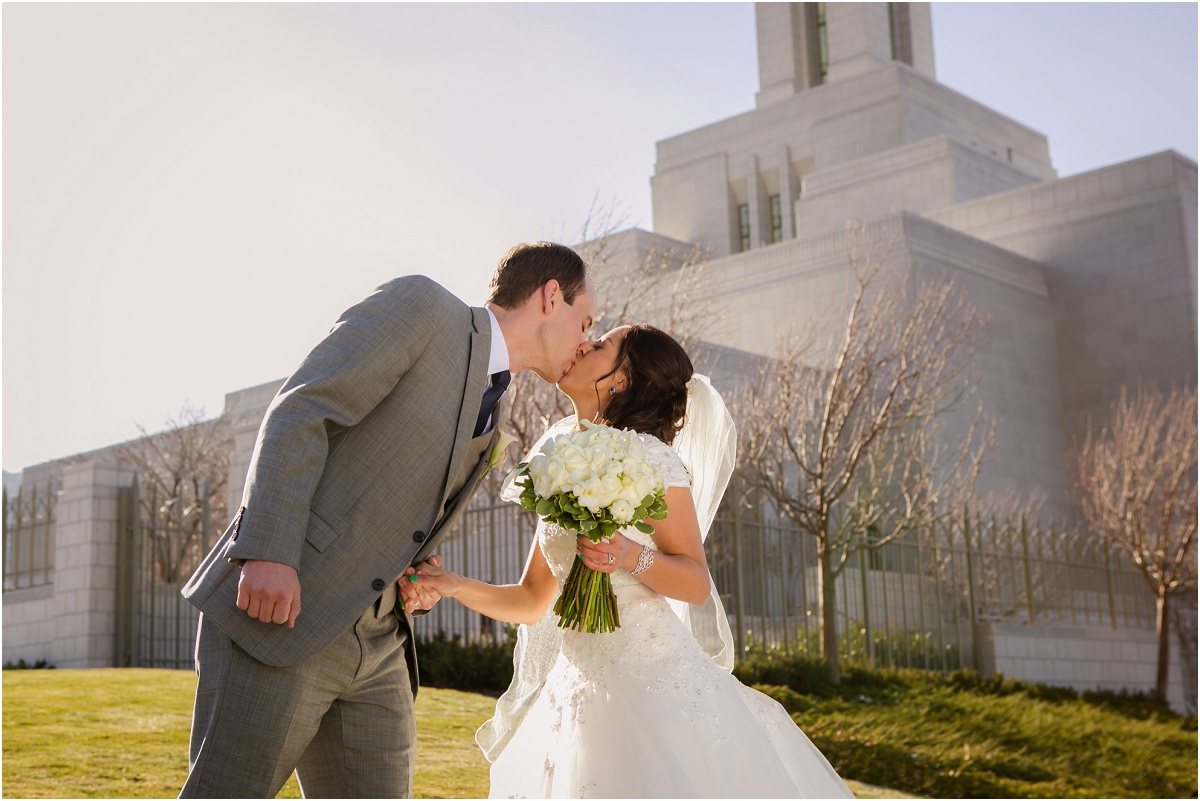 Terra Cooper Photography Draper Temple Wedding_5288.jpg