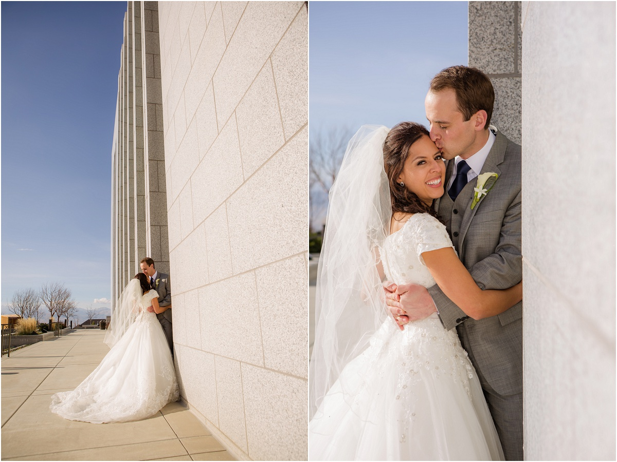 Terra Cooper Photography Draper Temple Wedding_5290.jpg