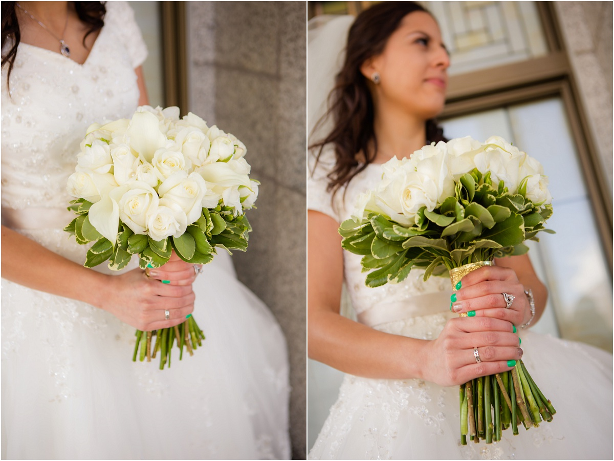 Terra Cooper Photography Draper Temple Wedding_5292.jpg