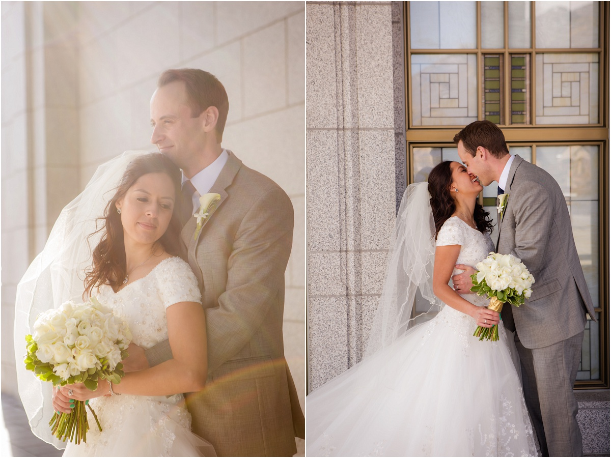 Terra Cooper Photography Draper Temple Wedding_5295.jpg