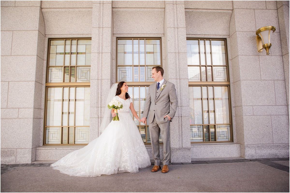 Terra Cooper Photography Draper Temple Wedding_5296.jpg