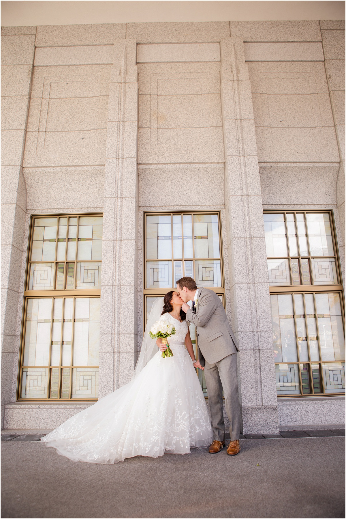 Terra Cooper Photography Draper Temple Wedding_5297.jpg
