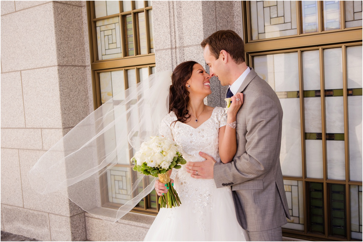 Terra Cooper Photography Draper Temple Wedding_5299.jpg