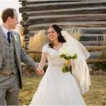 Draper Temple   Draper Barn wedding   Terra Cooper Photography   Lucia + Matt